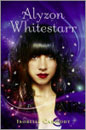 Alyzon Whitestarr US Edition