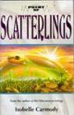 Scatterlings